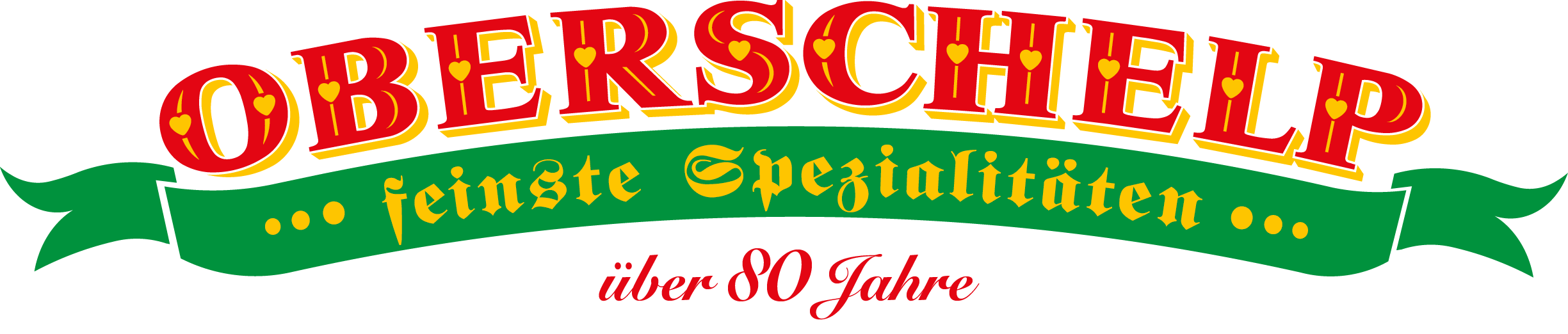 Logo_Oberschelp